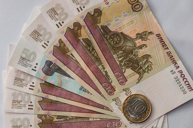 法人の銀行口座にかかる口座維持手数料とネットバンキング利用料を比較